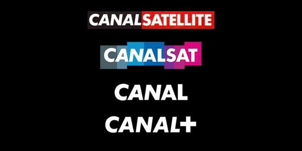 canalsatellite, canalsat,canal,canal+