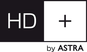 HD+ by ASTRA via SES